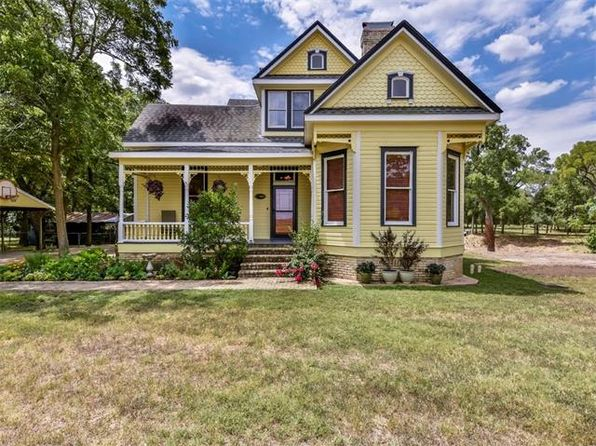 5 bed 5 bath Single Family at 11900 Fm 1660 Hutto, TX, 78634 is for sale at 1.19m - 1 of 40