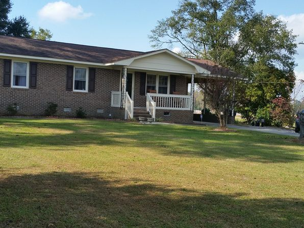 3 bed 1 bath Single Family at 450 Ward Rd Harrells, NC, 28444 is for sale at 130k - 1 of 24