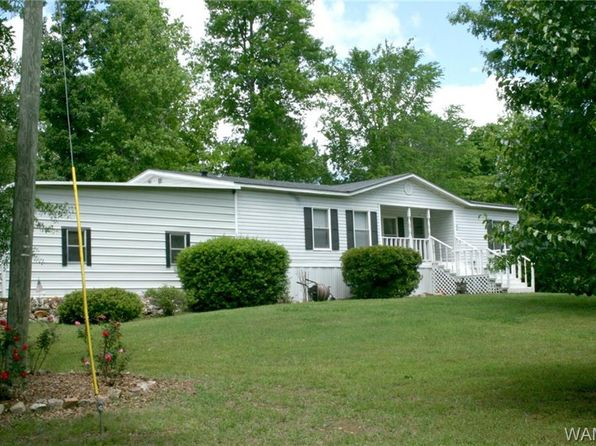 3 bed 2 bath Mobile / Manufactured at 364 Big Springs Rd Woodstock, AL, 35188 is for sale at 90k - 1 of 22