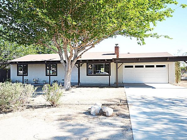 3 bed 2 bath Single Family at 10517 E Avenue R6 Littlerock, CA, 93543 is for sale at 290k - 1 of 22