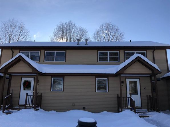 2 bed 2 bath Condo at 65 Brooklyn Hts Morristown, VT, 05661 is for sale at 150k - 1 of 14