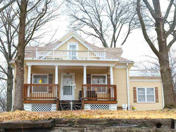 3 bed 2 bath Single Family at 1010 Artesian Ave Clinton, MO, 64735 is for sale at 90k - 1 of 20
