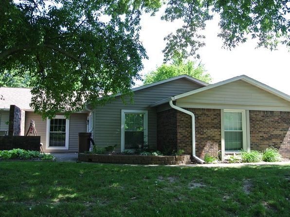 3 bed 2 bath Condo at 4505 Marlborough Dr Anderson, IN, 46013 is for sale at 80k - 1 of 11
