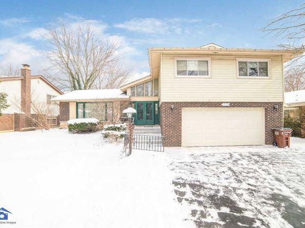 4 bed 2.5 bath Single Family at 18843 Center Ave Homewood, IL, 60430 is for sale at 238k - 1 of 36