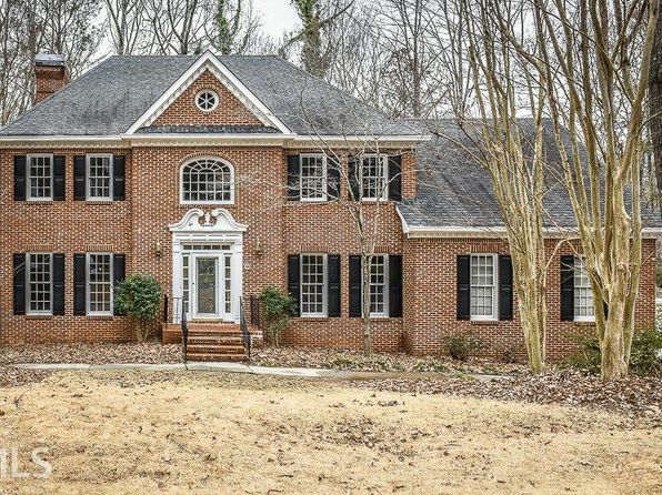 4 bed 4 bath Single Family at 3501 Wynterset Dr Snellville, GA, 30039 is for sale at 310k - 1 of 27