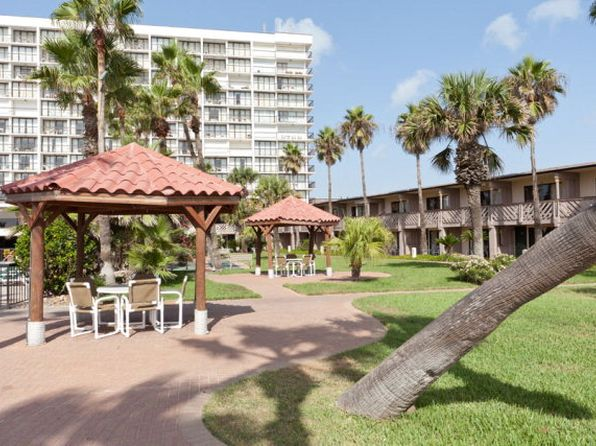 2 bed 2 bath Condo at 500 Padre Blvd South Padre Island, TX, 78597 is for sale at 330k - 1 of 31