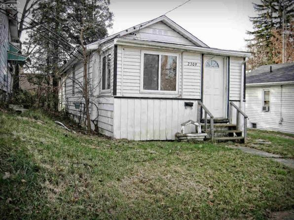 2 bed 1 bath Single Family at 2309 REID ST FLINT, MI, 48503 is for sale at 19k - 1 of 8