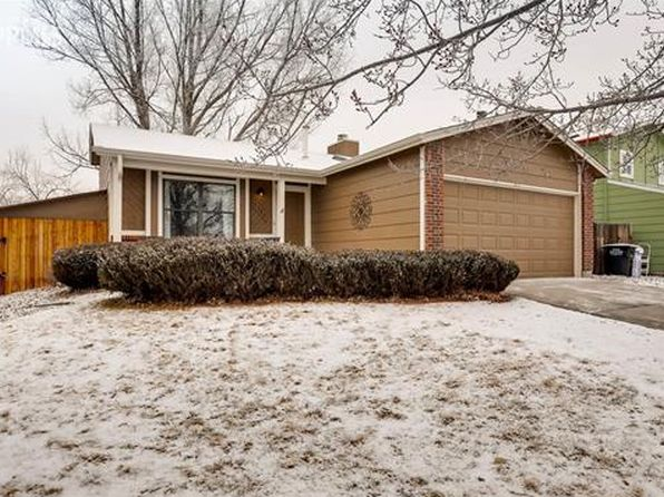 3 bed 2 bath Single Family at 3640 Queensland Pl Colorado Springs, CO, 80920 is for sale at 245k - 1 of 25