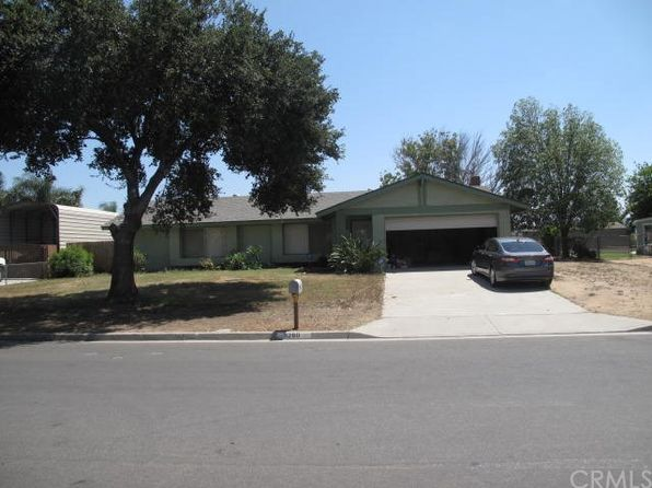 3 bed 2 bath Single Family at 9280 61st St Riverside, CA, 92509 is for sale at 450k - 1 of 25