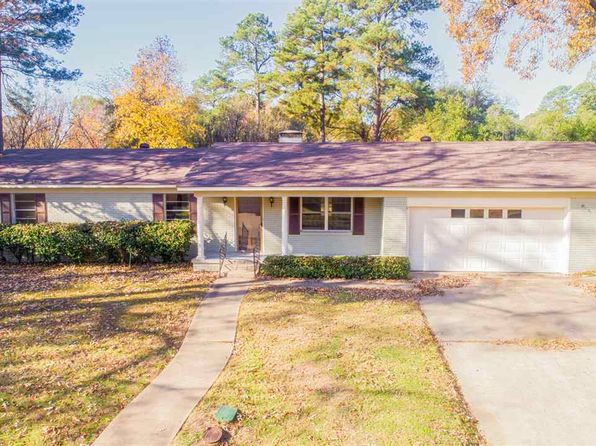 4 bed 2 bath Single Family at 1709 Rodden St Longview, TX, 75604 is for sale at 158k - 1 of 21
