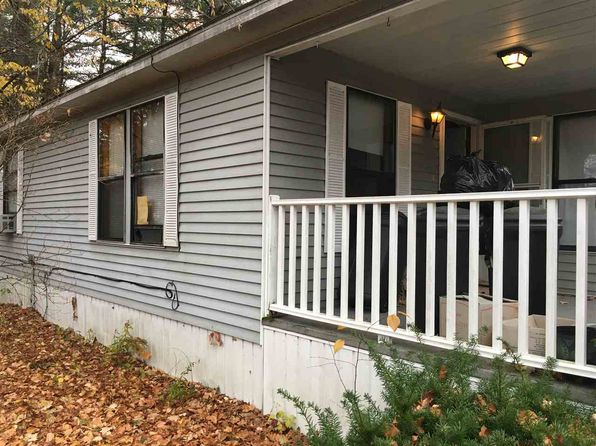 2 bed 2 bath Mobile / Manufactured at 30 Mathew Cir Goffstown, NH, 03045 is for sale at 38k - 1 of 6