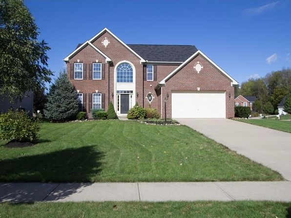 4 bed 3 bath Single Family at 5126 Shillings Way Copley, OH, 44321 is for sale at 290k - 1 of 29