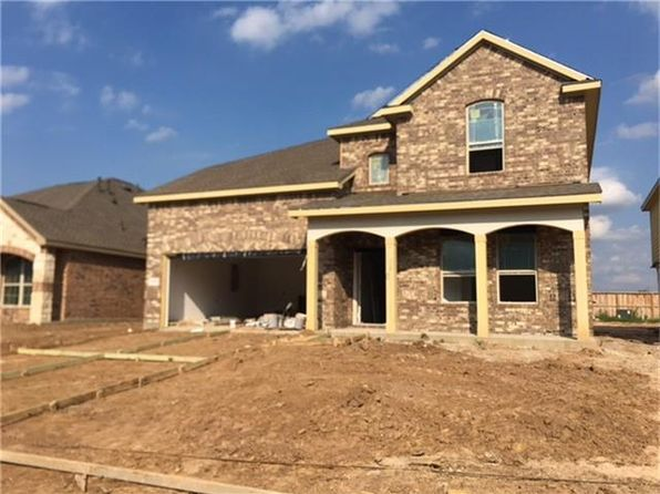 4 bed 4 bath Single Family at 18518 Weeping Spring Dr Cypress, TX, 77429 is for sale at 290k - 1 of 15