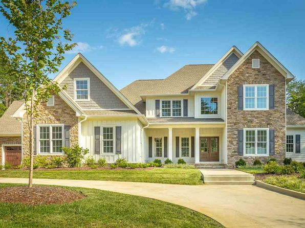 4 bed 6 bath Single Family at 3275 Scarlet Oaks Dr NW Cleveland, TN, 37312 is for sale at 995k - 1 of 50