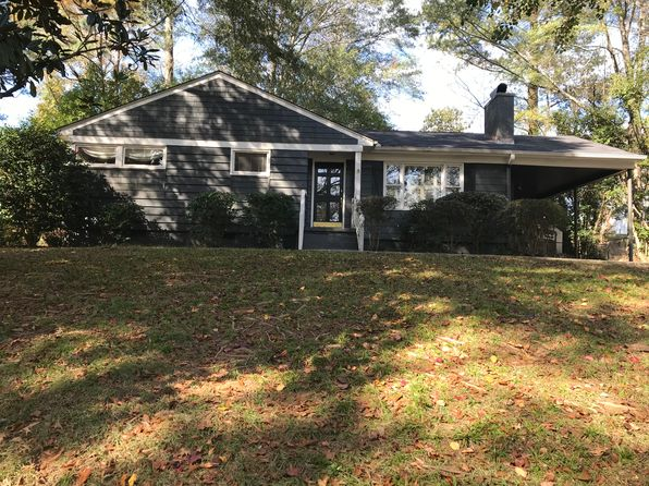 3 bed 1 bath Single Family at 4228 Warren Rd Birmingham, AL, 35213 is for sale at 282k - 1 of 17