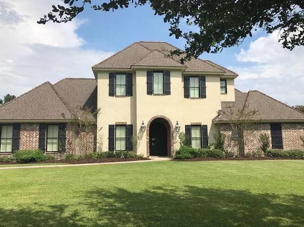 5 bed 5 bath Single Family at 6445 Sweetleaf Ct Lake Charles, LA, 70605 is for sale at 855k - 1 of 16