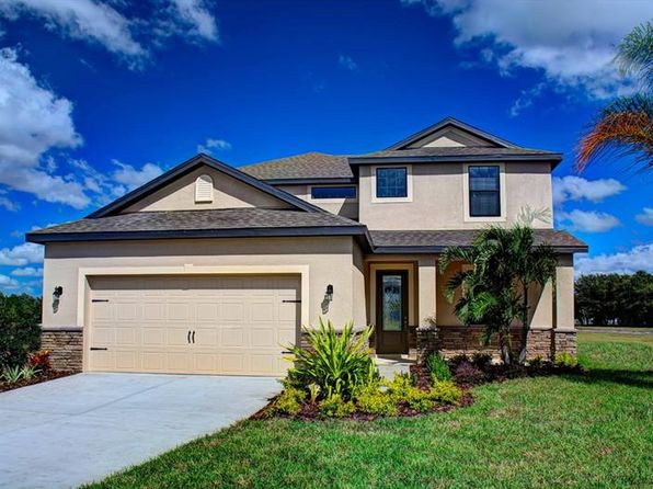 5 bed 4 bath Single Family at 6120 Chelan Ct Lakeland, FL, 33805 is for sale at 270k - 1 of 2