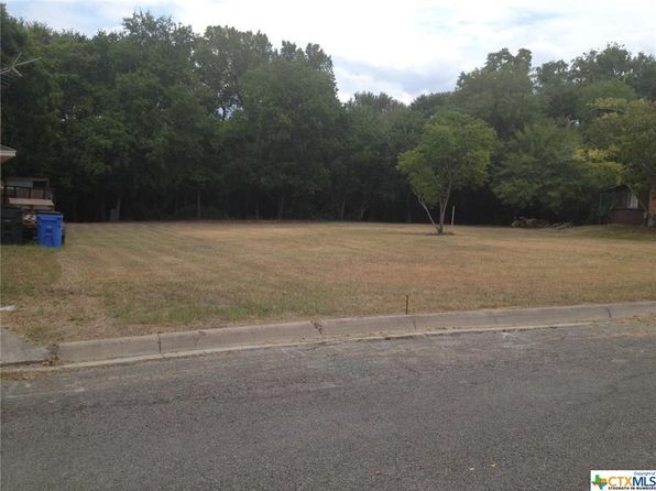 null bed null bath Vacant Land at 138 Forest Dr Seguin, TX, 78155 is for sale at 17k - 1 of 5