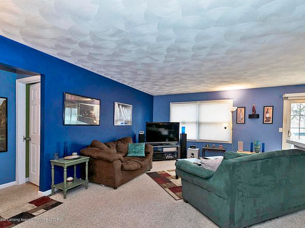 3 bed 2 bath Single Family at 7015 Aurelius Rd Lansing, MI, 48911 is for sale at 120k - 1 of 19