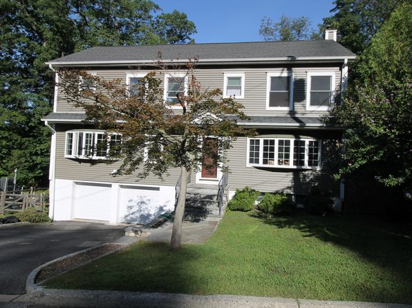 3 bed 3 bath Single Family at 54 LINCOLN AVE OSSINING, NY, 10562 is for sale at 402k - google static map
