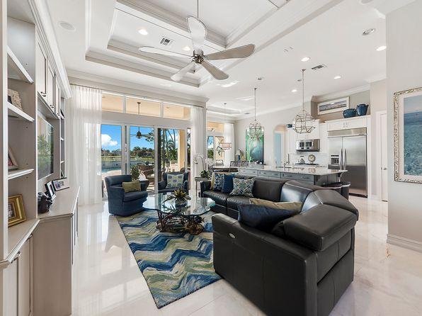 4 bed 3.5 bath Single Family at 146 Carmela Ct Jupiter, FL, 33478 is for sale at 1.20m - 1 of 4