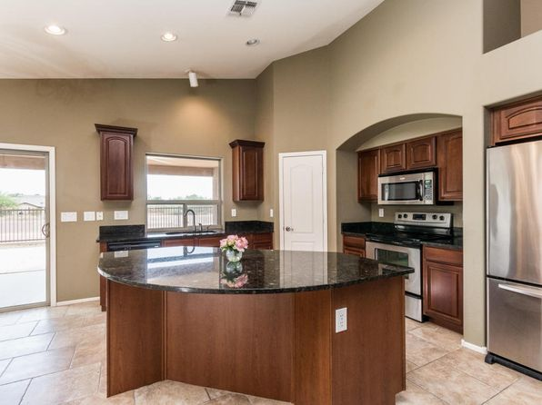 3 bed 2 bath Single Family at 2737 E Quiet Hollow Ln Phoenix, AZ, 85024 is for sale at 330k - 1 of 19