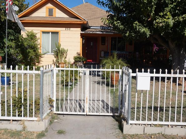 4 bed 1 bath Single Family at Undisclosed Address San Bernardino, CA, 92410 is for sale at 239k - 1 of 12