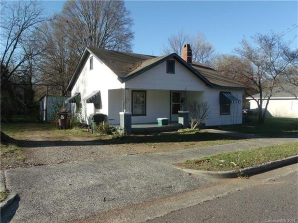 3 bed 1 bath Single Family at 735 Cauthen St Rock Hill, SC, 29730 is for sale at 52k - 1 of 2