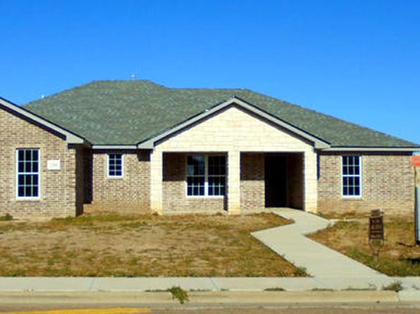 3 bed 2 bath Single Family at 1704 NE 6th St Dumas, TX, 79029 is for sale at 260k - 1 of 20