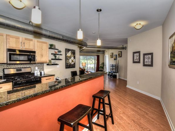 2 bed 2 bath Condo at 1541 N Jefferson St Milwaukee, WI, 53202 is for sale at 239k - 1 of 25