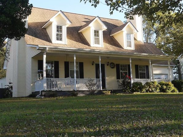 3 bed 3 bath Single Family at 328 RIVER BEND DR LOUDON, TN, 37774 is for sale at 190k - 1 of 13