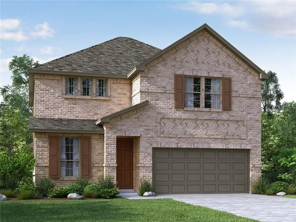4 bed 3 bath Single Family at 2552 Durango Dr Carrollton, TX, 75010 is for sale at 400k - 1 of 4