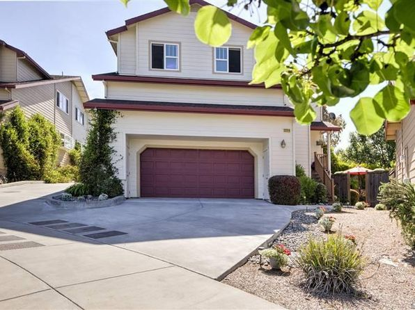 3 bed 2 bath Single Family at 3224 Nielsen Ct Santa Rosa, CA, 95404 is for sale at 599k - 1 of 8