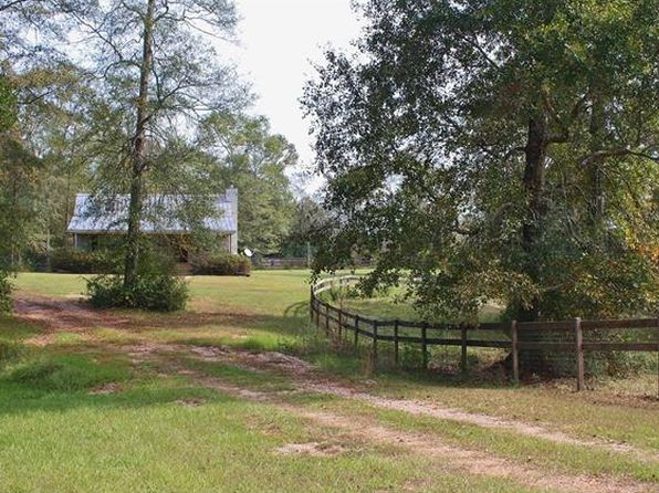 3 bed 2 bath Single Family at 23280 Jim Edwards Rd Franklinton, LA, 70438 is for sale at 380k - 1 of 21