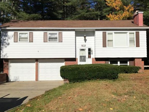 5 bed 2 bath Single Family at 36 Whippoorwill Rd Queensbury, NY, 12804 is for sale at 185k - 1 of 15