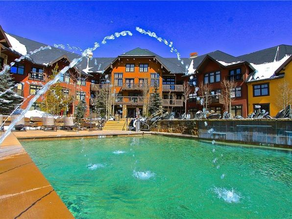 2 bed 2 bath Single Family at 172 Beeler Pl Copper Mountain, CO, 80443 is for sale at 90k - 1 of 20