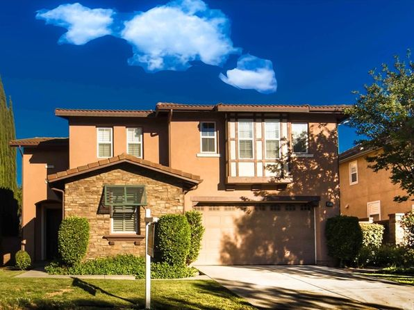 5 bed 4 bath Single Family at 5071 Buckwheat Chino Hills, CA, 91709 is for sale at 878k - 1 of 32