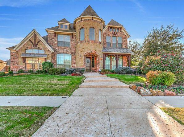 5 bed 4 bath Single Family at 420 Kearsarge St Desoto, TX, 75115 is for sale at 399k - 1 of 33