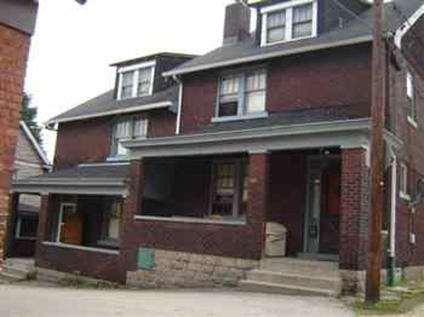 3 bed 1 bath Multi Family at 138 S 5th St Duquesne, PA, 15110 is for sale at 35k - 1 of 3