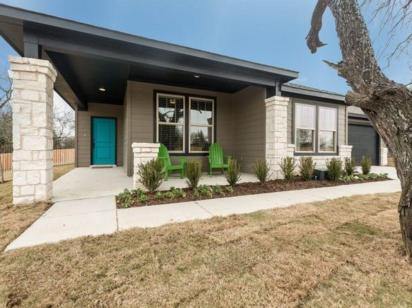 3 bed 2 bath Single Family at 710 Phillips Ct Mansfield, TX, 76063 is for sale at 322k - 1 of 36
