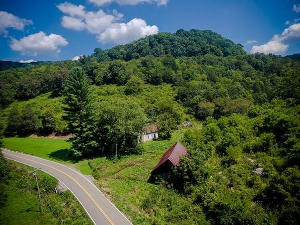 null bed null bath Vacant Land at  SHAW BRANCH RD BAXTER, TN, 38544 is for sale at 250k - 1 of 19