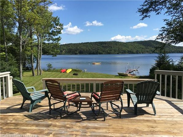 2 bed 2 bath Single Family at 282 Edelheid Rd Rangeley, ME, 04970 is for sale at 550k - 1 of 29