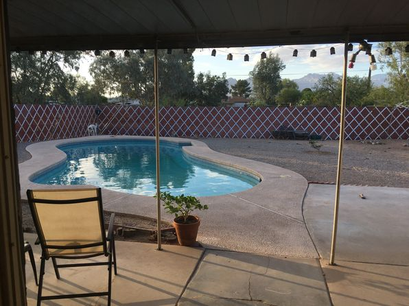 3 bed 2 bath Single Family at 5617 E 26th St Tucson, AZ, 85711 is for sale at 130k - 1 of 12