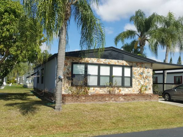 2 bed 2 bath Mobile / Manufactured at 430 Laurelwood Ln Naples, FL, 34112 is for sale at 30k - 1 of 24