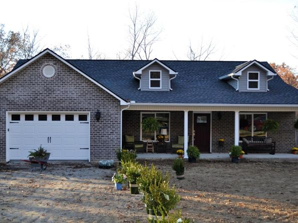 3 bed 2 bath Single Family at 71 Sycamore Bnd Monterey, TN, 38574 is for sale at 240k - 1 of 37