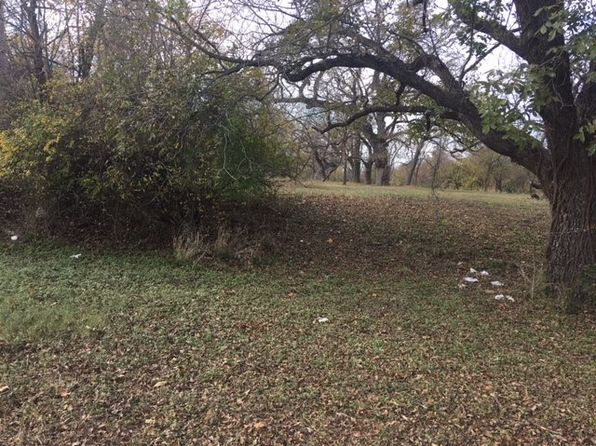 null bed null bath Vacant Land at 00 Broadway Marble Falls, TX, 78654 is for sale at 250k - 1 of 5