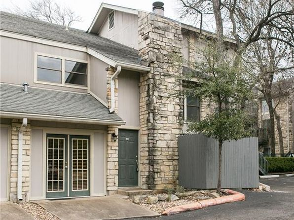 2 bed 1 bath Condo at 3627 MANCHACA RD AUSTIN, TX, 78704 is for sale at 250k - 1 of 14