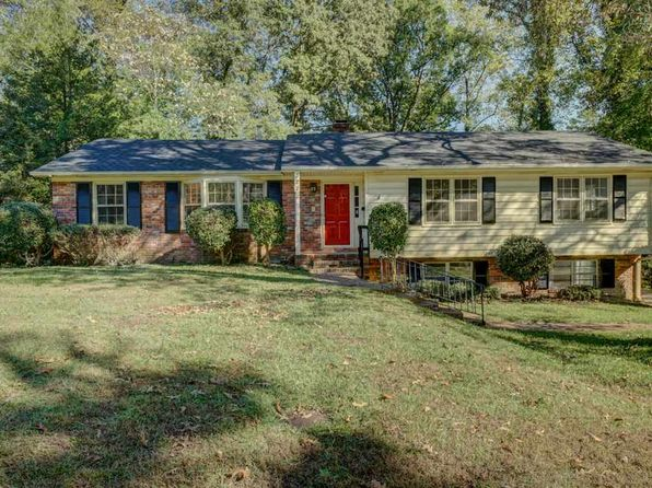 4 bed 3 bath Single Family at 327 Weblin St Spartanburg, SC, 29306 is for sale at 170k - 1 of 25