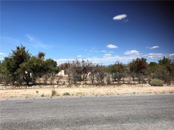 2 bed 2 bath Single Family at 860 Flag St Pahrump, NV, 89048 is for sale at 119k - 1 of 32