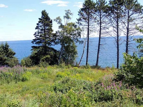 null bed null bath Vacant Land at 1695 E Highway 61 Grand Marais, MN, 55604 is for sale at 550k - 1 of 12